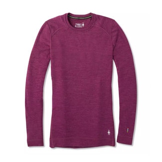 Smartwool Women's Merino 250 Base Layer Crew