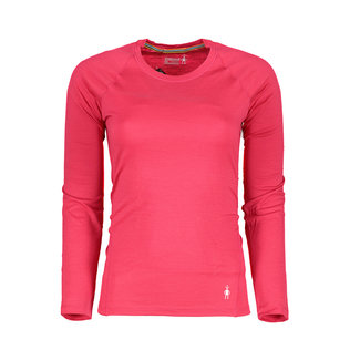 Smartwool Women's Merino 150 Base Layer Pattern LS