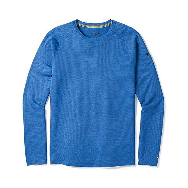 Smartwool Men's Merino 150 Base Layer LS
