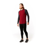 Smartwool M's Merino 250 Base Layer Crew