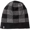 Smartwool Kids' Reversible Slopestyle Hat
