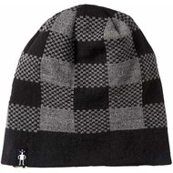 Smartwool Kids' Reversible Slopestyle Hat