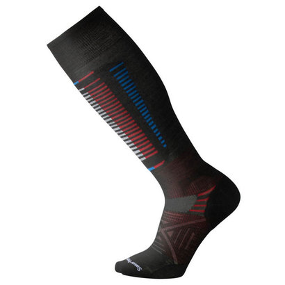 Smartwool PhD® Pro Freeski Socks