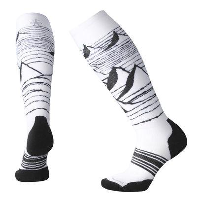 Smartwool W's PhD® Ski Slopestyle Light Elite Socks