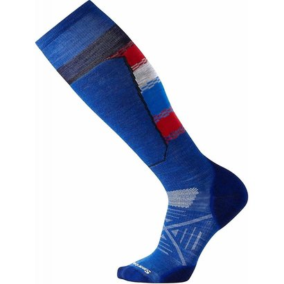 Smartwool PhD® Ski Light Elite Pattern Socks