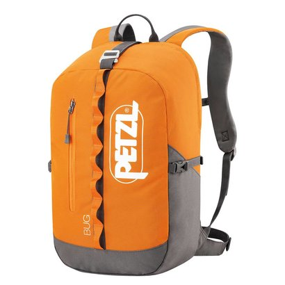 Petzl Bug Pack 18L