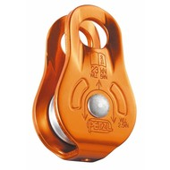 Petzl Fixe Pulley