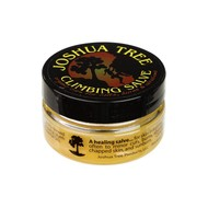 Joshua Tree Climbing Salve 50mL