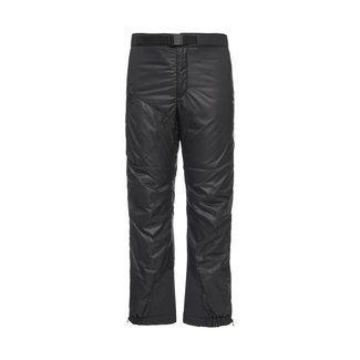 Black Diamond Stance Belay Pants 2019