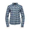Black Diamond W's Spotter Flannel Shirt