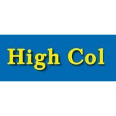 High Col