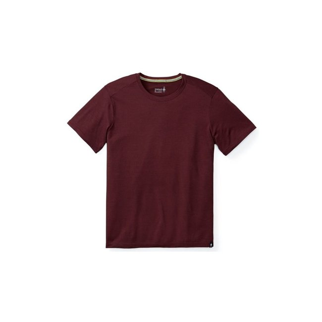 Smartwool Men's Merino 150 Base Layer Pattern Tee