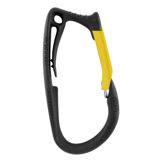 Petzl Caritool Harness Tool Holder - Snag Free