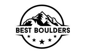 Best Boulders
