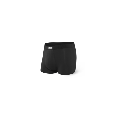 sAXX Undercover Trunk No Fly