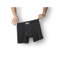 sAXX Undercover Boxer Brief No Fly