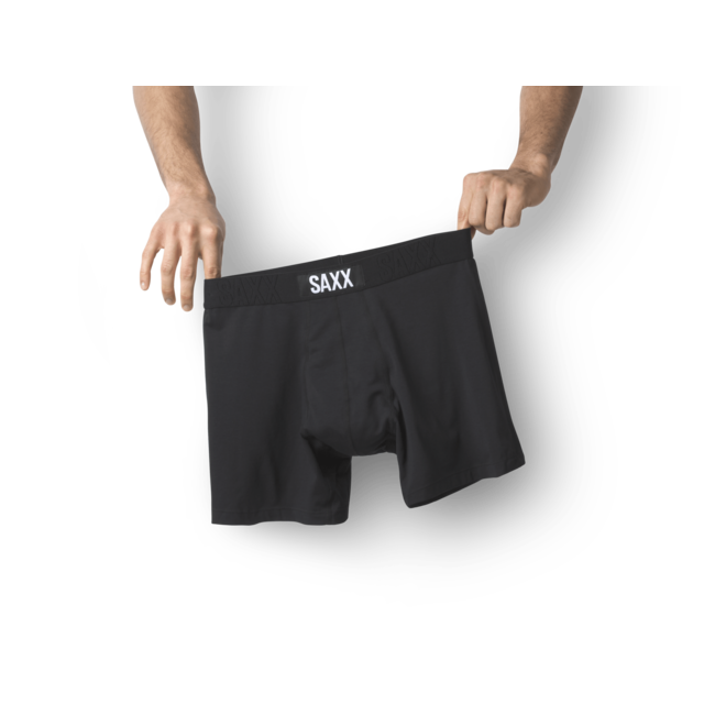 sAXX Undercover Boxer Brief No Fly