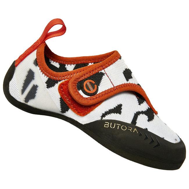 Butora Kids' Bora Shoe