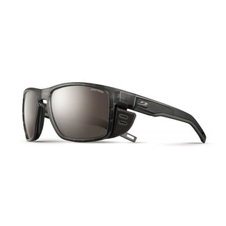Julbo Eyewear Shield Spectron 4