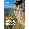 Wolverine Publishing New River Rock, Volume 1