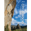 Wolverine Publishing City of Rocks & Castle Rocks State Park Guidebook