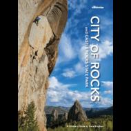 Wolverine Publishing City of Rocks / Castle Rocks
