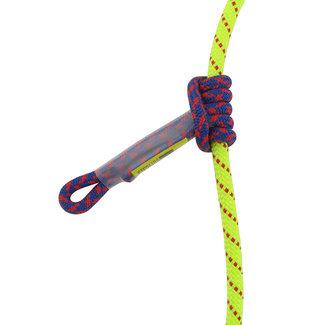 Sterling Rope Aztek Elite 6mm Ratchet Loop