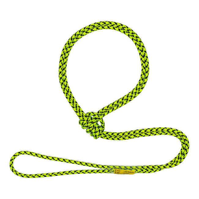 Sterling Rope Aztek 6mm Travel Restraint Loop