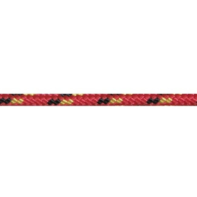 Sterling Rope 2mm Accessory Cord Full Spool