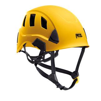 Petzl Strato Vent Helmet