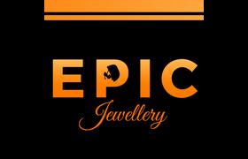 Epic Jewellery
