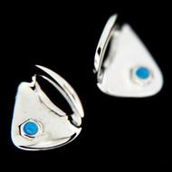 Epic Jewellery Hanger Earring