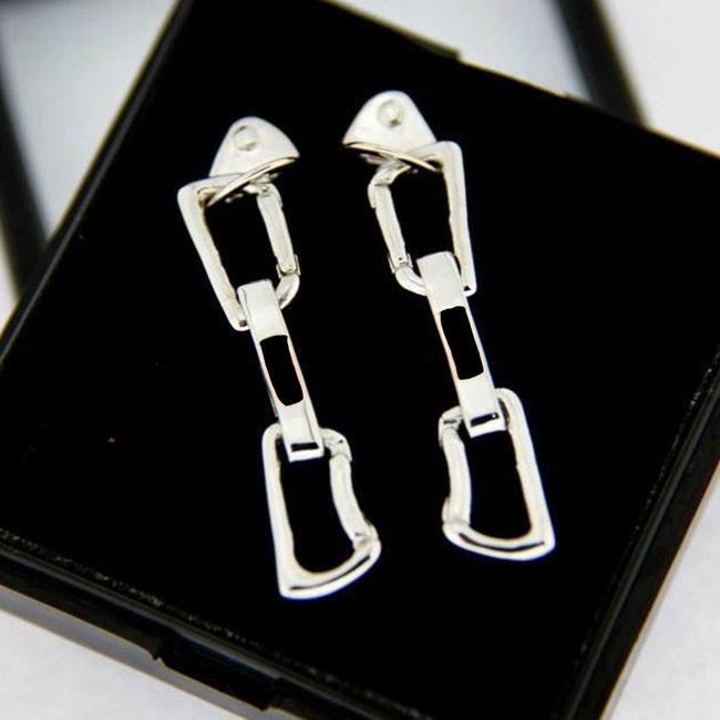 Epic Jewellery Quickdraw Earrings
