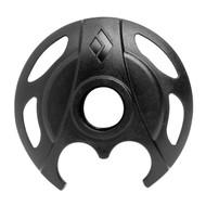 Black Diamond Alpine Z-Pole 60mm Baskets