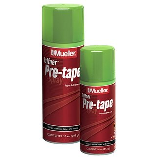 Mueller Pre Tape Spray 4oz