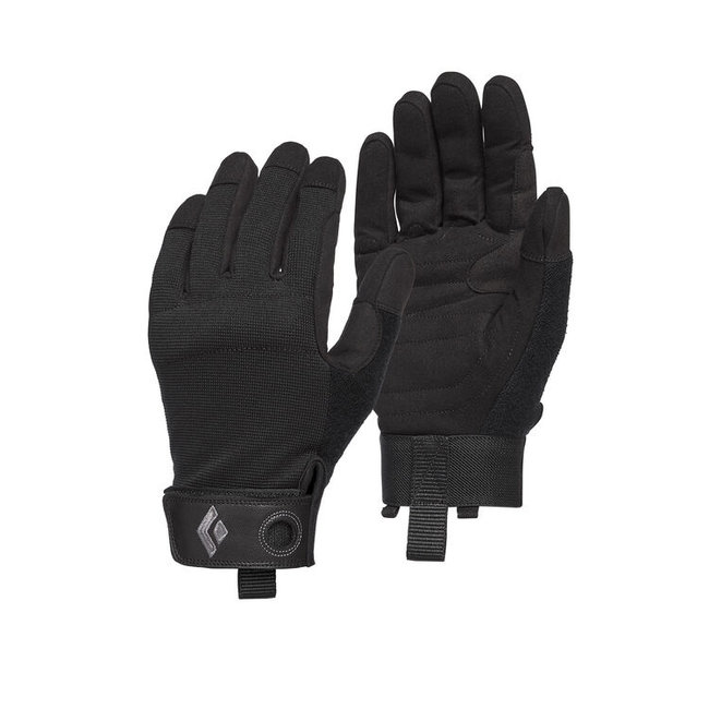 Black Diamond Unisex Crag Gloves