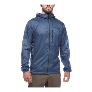 Black Diamond Men's Distance Wind Shell