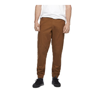 Black Diamond Men's Notion Pants