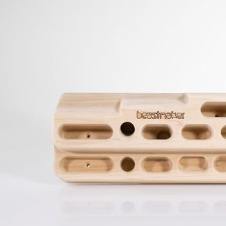 Beastmaker Hangboard 2000 Series