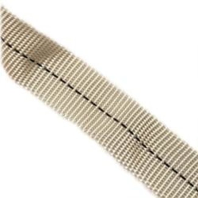 "CMI 1/2"" Webbing - Neutral"