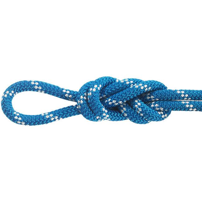 "Maxim 11mm (7/16"") New England KMIII Static Rope"