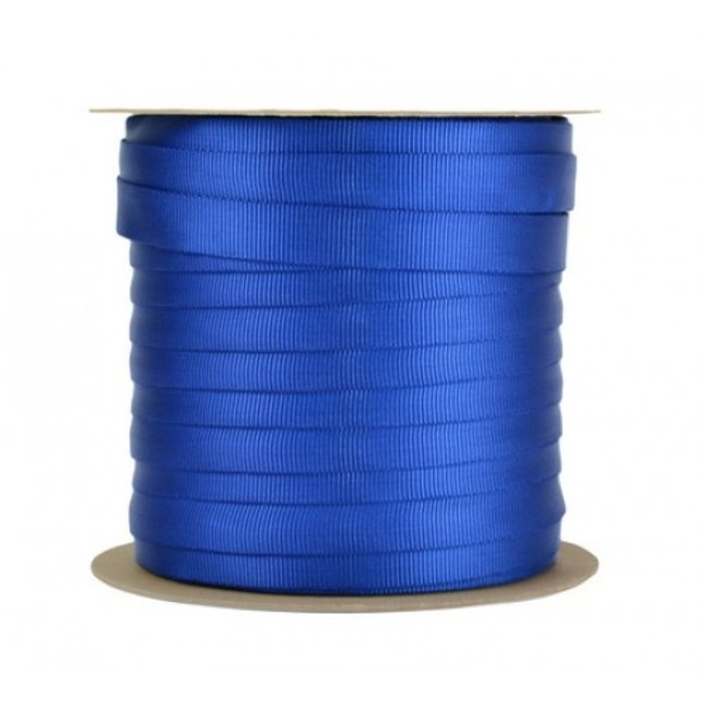 "Sterling Rope Mil-Spec 1"" Tubular Webbing Full Spool"
