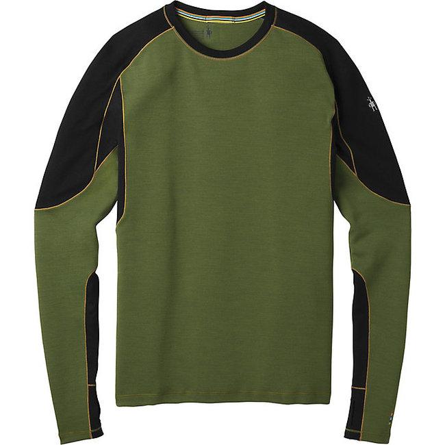 Smartwool Men's PhD Light Long Sleeve Shirt
