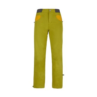 E9 Clothing Kids' B Rondo Story Pant