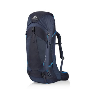 Gregory Packs Stout Backpack 2020