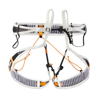 Petzl Fly Ultralight Harness