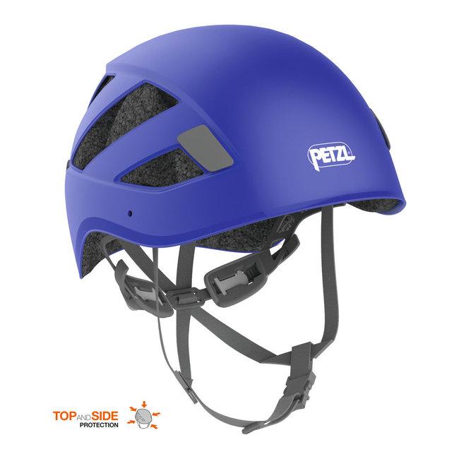 Petzl Boreo Helmet 2020