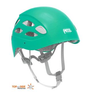 Petzl Borea Helmet 2020