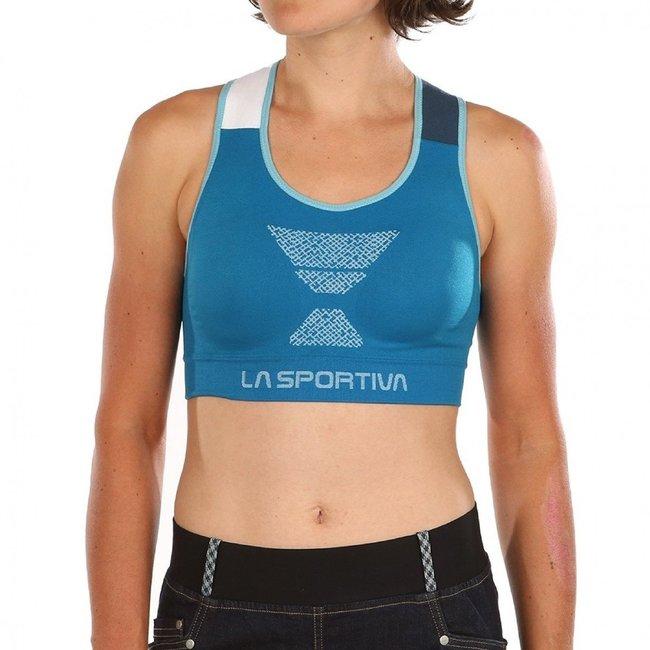 La Sportiva Women's Focus Top