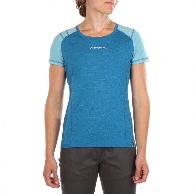 La Sportiva Women's Hynoa T-Shirt